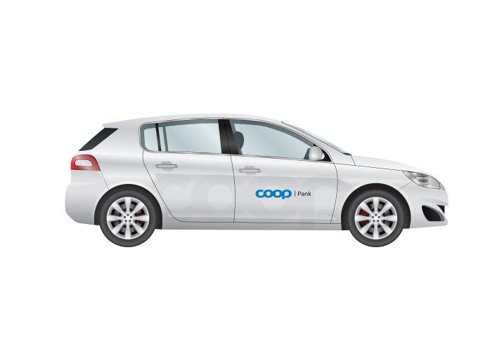 COOP-Auto